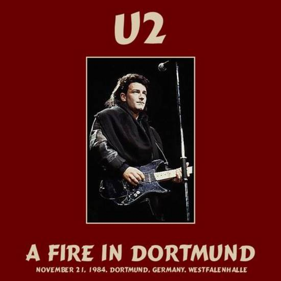 1984-11-21-Dortmund-AFireInDortmund-Front.jpg